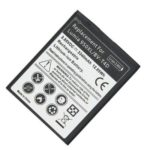 Change battery Microsoft Lumia 950, 950 XL