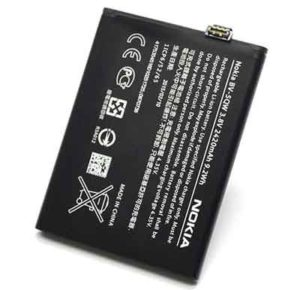 Replacement battery Nokia 930