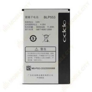 Replace the battery, OPPO F7, F7 Plus F7 Youth