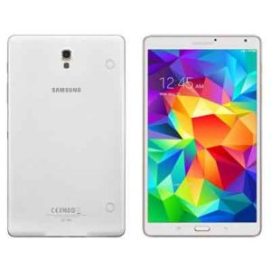 Replace battery Samsung Galaxy Tab S 8.4