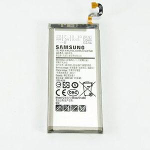 Change The Battery Samsung J6 Plus 2018