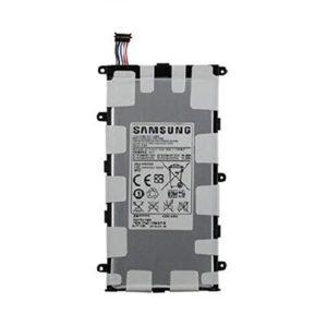 Replace battery Samsung Galaxy J6