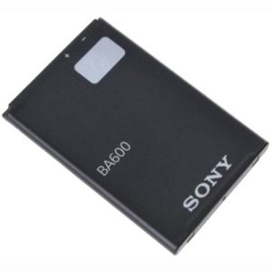 Replacement Battery Sony E1 / D2005