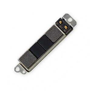 Replace vibrator iPhone 7 Plus