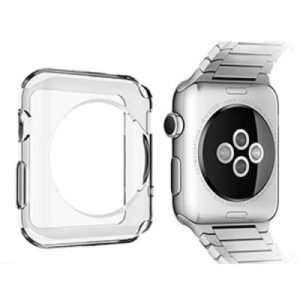 Replacement Apple Watch Series 1, 2, 3, 4 (38mm and 42mm)