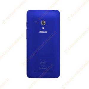 Replace the cover Zenfone 5, 5z, 5 Lite, 5 Pro