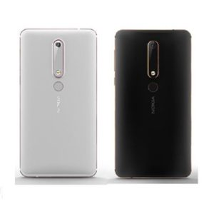 Replacement Nokia 6.1