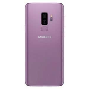 Replacement Samsung Galaxy S9. S9 Plus