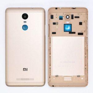 Replacement Xiaomi Mi 8
