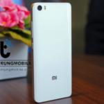Replacement Xiaomi Mi 5