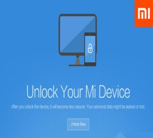 Unlock, unlock Mi Cloud, Xiaomi Mi A2 (Mi 6X)