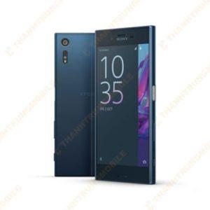 Unlock, open network Sony Xperia XZ2, XZ2 Compact