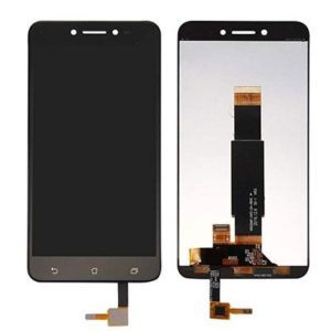 Replacement screen Asus Zenfone Live
