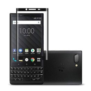 Replacement screen Blackberry Key2
