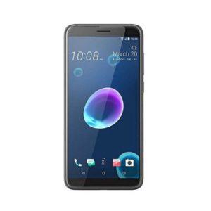 Replacement screen HTC Desire 12, 12s, 12 Plus