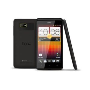 Replacement screen HTC Desire L