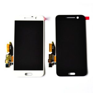 Replacement screen HTC One M10