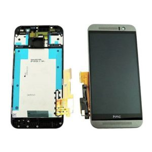 Replacement screen HTC One M9, M9s