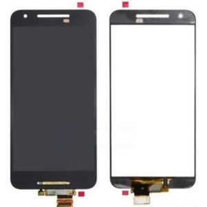 Replacement screen LG K5