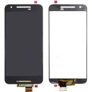 Replacement screen LG K5