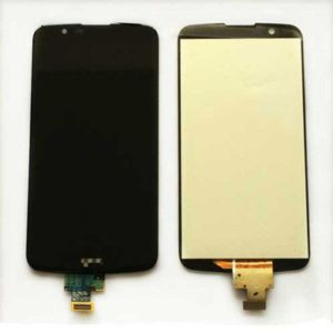 Replacement screen LG K7
