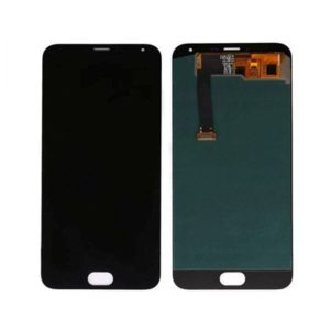 Replacement screen Meizu Mx5, Mx5 Pro