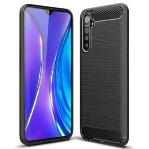 Replacement screen Realme X2, X2 Pro