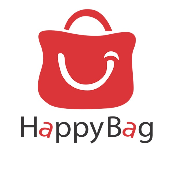 xuong-may-balo-happybag