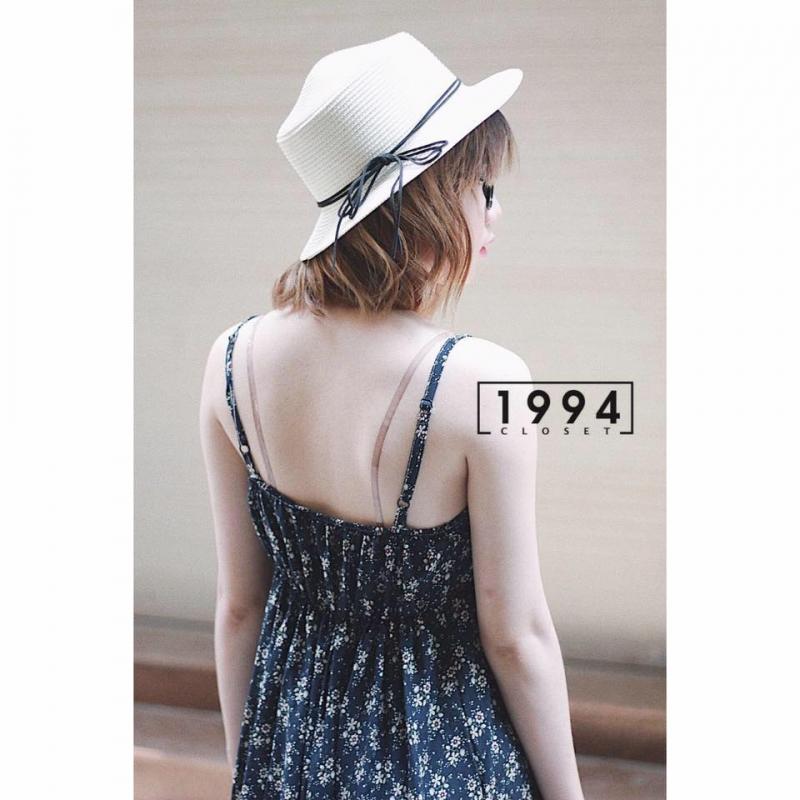 1994 Closet Shop quần áo đẹp và rẻ nhất cho sinh viên ở Hà Nội