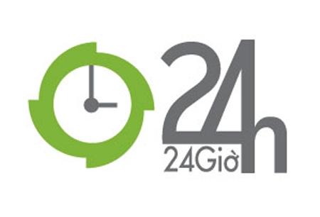 24h.com.vn