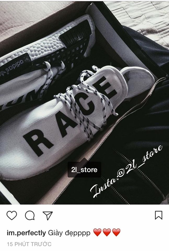 Feedback của @2l_store