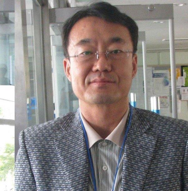 Kim Ung-Yong -Chỉ số IQ 210