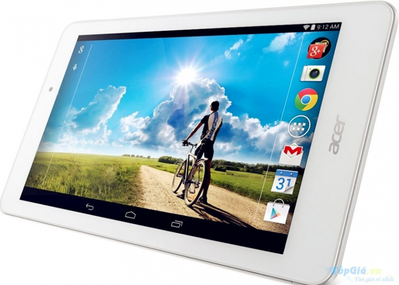 Acer Iconia A1-841