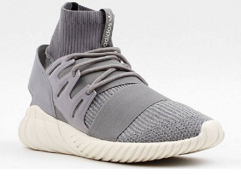 Adidas Tubular Doom