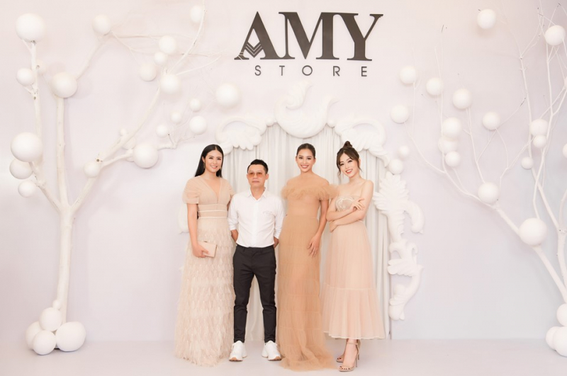 Amy store