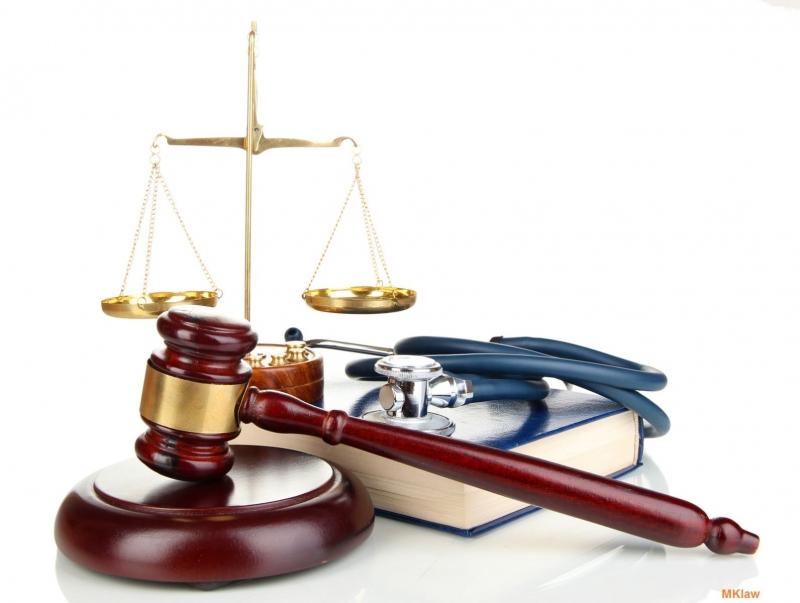 Ấu dâm cần được loại trừ trước pháp luật