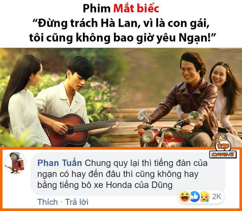 Bách Kinh Xây Confessions