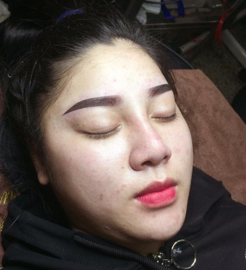 Bảo Ngọc Beauty Spa
