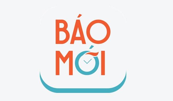 Baomoi.com