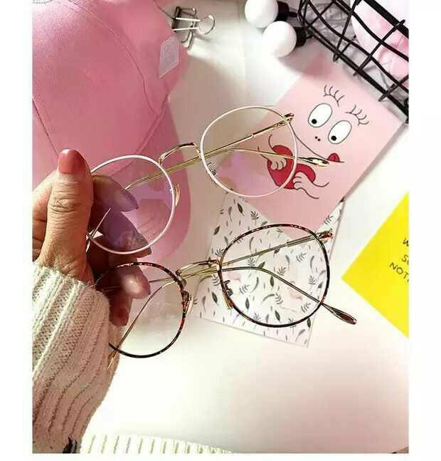 Sản phẩm mắt kính tại BC Accessories