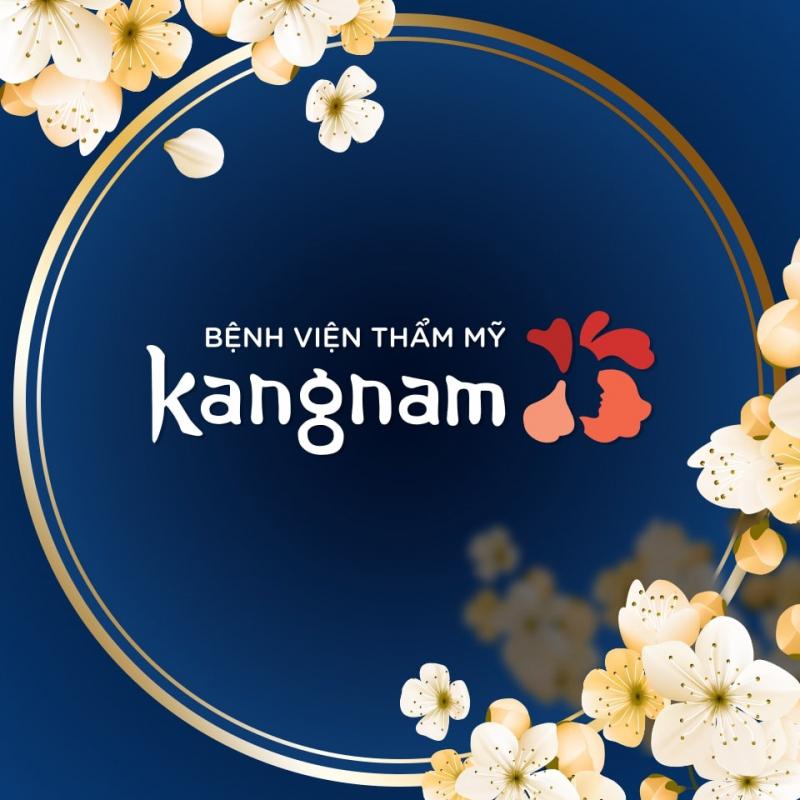 Bệnh viện thẩm mỹ Kangnam
