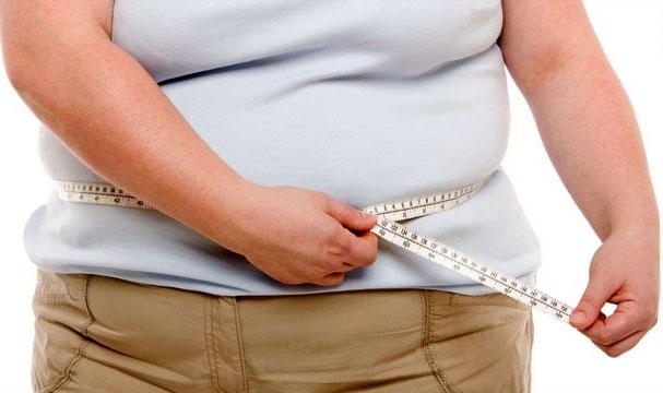 Nam giới mắc chứng béo phì có nguy cơ bị rối loạn hoosooc môn,suy giảm khả năng sinh sản