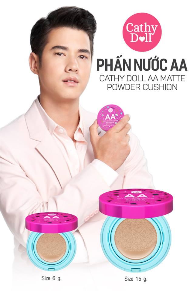 BK Shop - Chuyên sỉ lẻ Mỹ phẩm Thái Lan chính hãng.