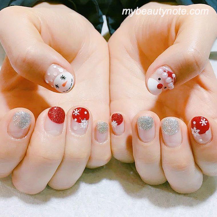 BLOOM - Nails & Beauty Studio
