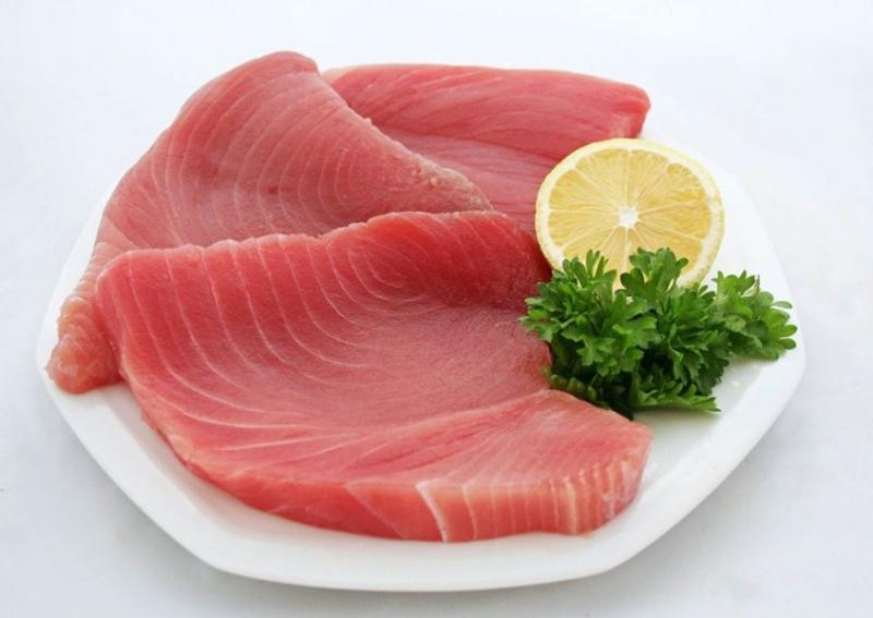 Cá đặc biệt tốt cho bệnh viêm khớp dạng thấp, có khả năng chống viêm