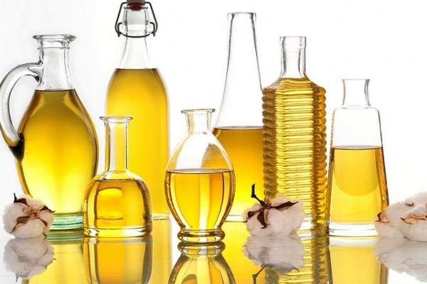 Một trong những công dụng của dầu là tốt cho người bệnh trĩ