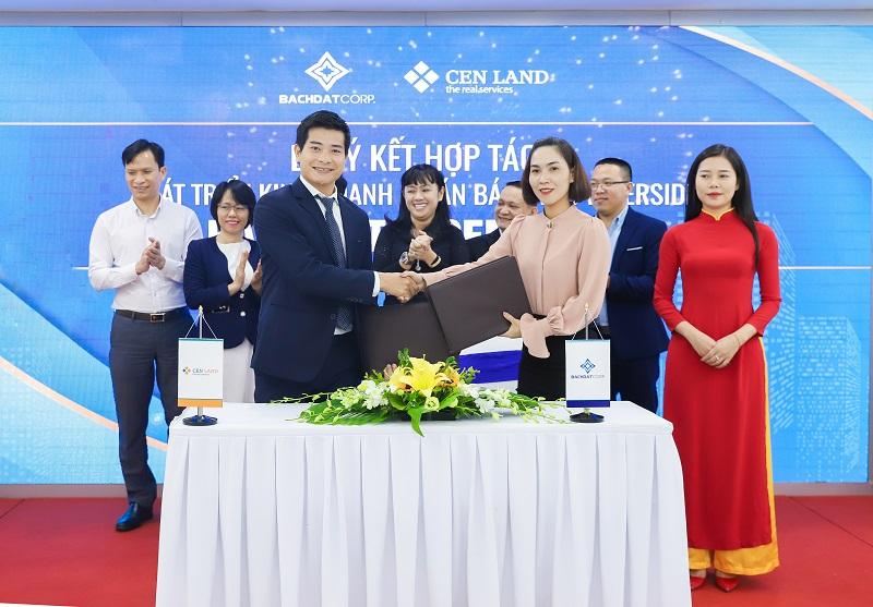 Top 5 đại lý, sàn giao dịch phân phối bất động sản nghỉ dưỡng uy tín, giao dịch an toàn nhất Hà Nội