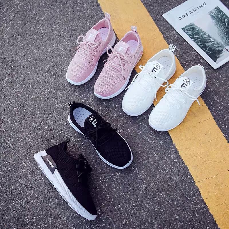 Change Style Fashion Shoes