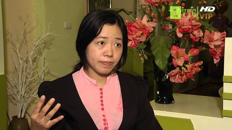 Chuyên gia phong thủy Nguyễn Song Hà (Nguồn: Sưu tầm)