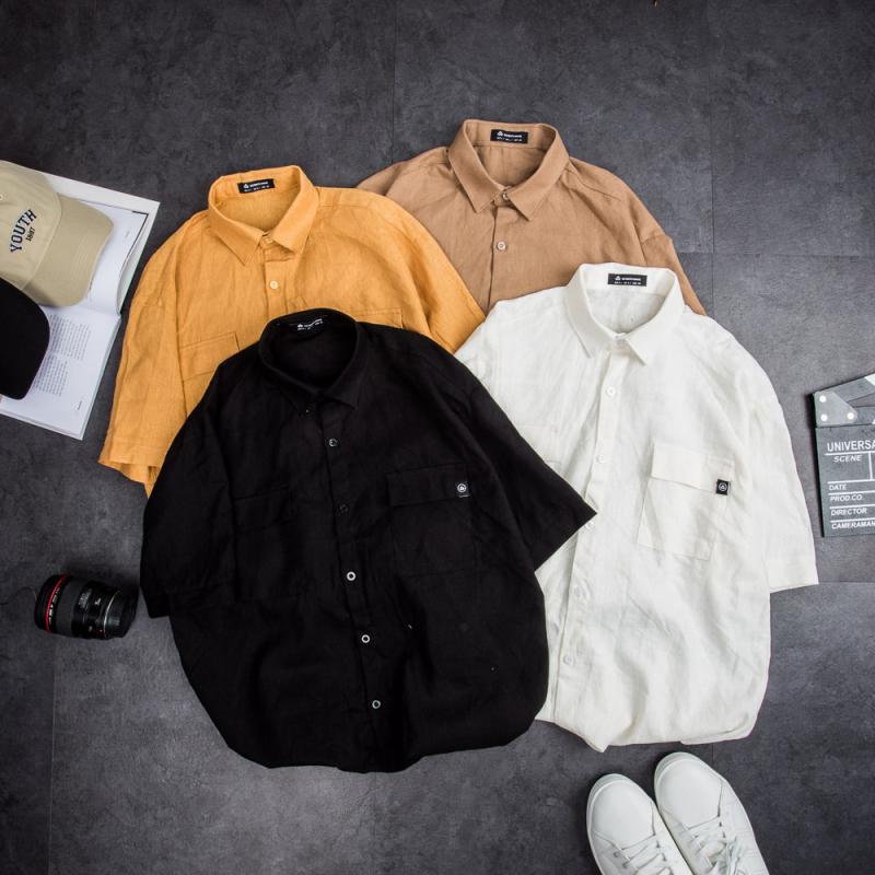 CITY CYCLE - Cửa hàng quần áo UNISEX